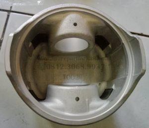 Piston (Seker) Forklift Toyota, Komatsu, Mitsubishi, Caterpillar
