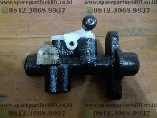 master silinder cylinder clutch kopling forklift toyota (2)