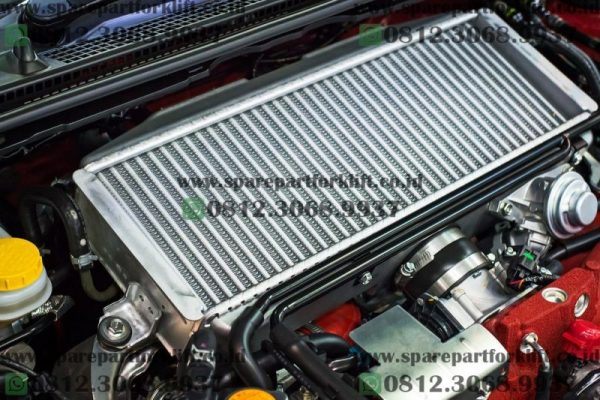 radiator forklift,tcm,radiator forklift toyota,radiator forklift isuzu